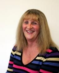 Profile image for Councillor Miss Anne M Beale