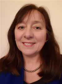 Profile image for Councillor Mrs Penny A Channer CC